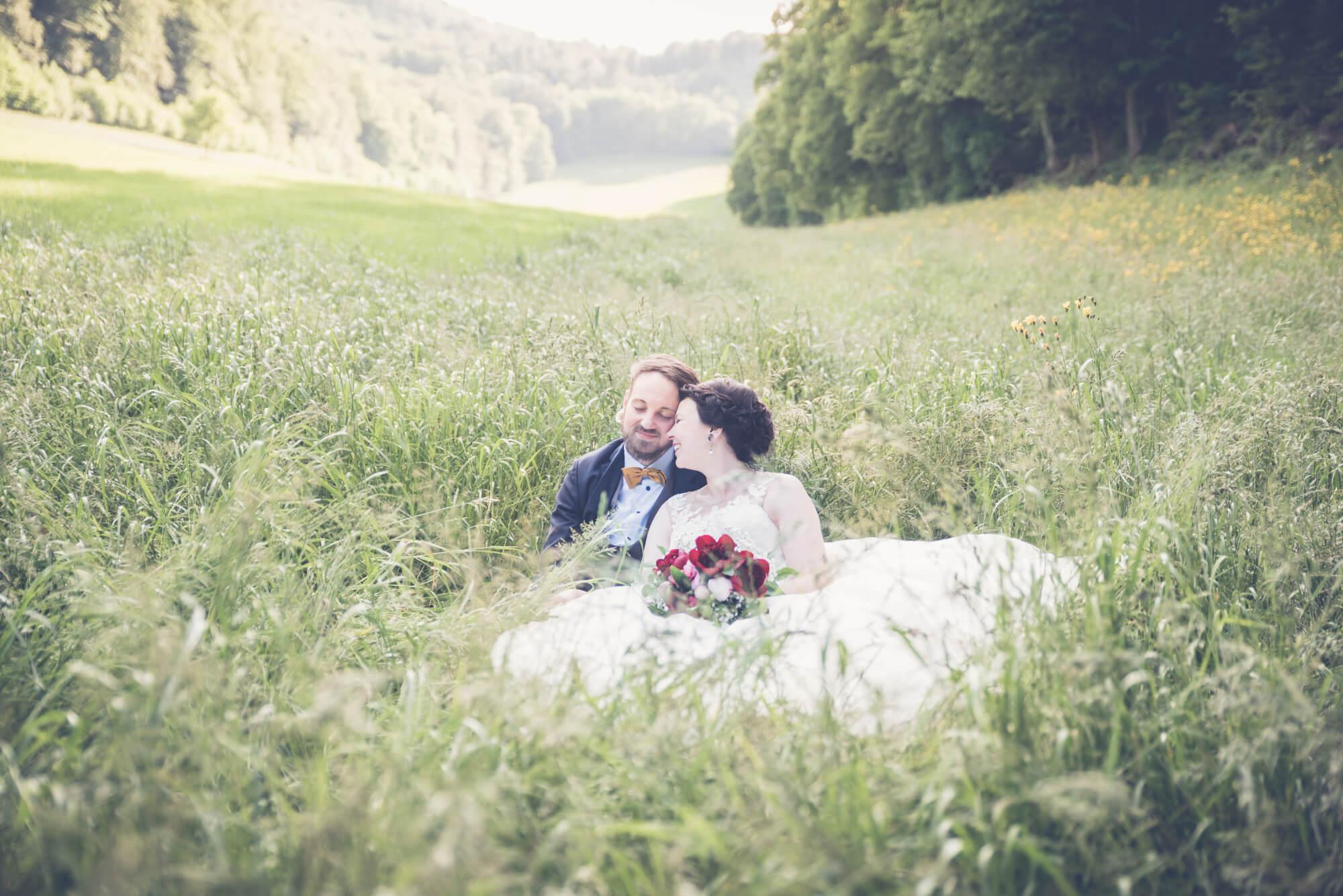 hochzeitsfotograf-freiburg-basel-lörrach-ronge